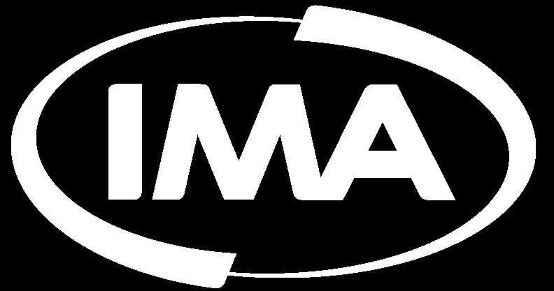 IMA Business